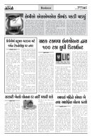21-08-2013 - Page 5