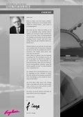 photobiologischer literaturservice für die solarienbranche ... - Seite 2