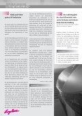 photobiologischer literaturservice für die solarienbranche ... - Seite 4