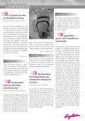 photobiologischer literaturservice für die solarienbranche ... - Seite 5