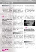 photobiologischer literaturservice für die solarienbranche ... - Seite 6