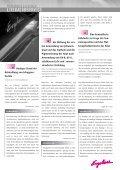photobiologischer literaturservice für die solarienbranche ... - Seite 7
