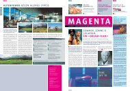 magenta - Ergoline GmbH