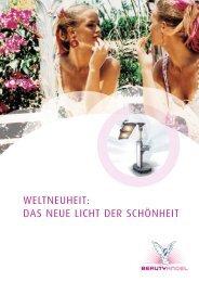 Untitled - Ergoline GmbH
