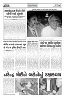 21-08-2013 - Page 3