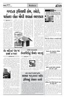 21-08-2013 - Page 4