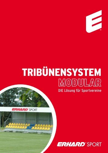Download - Erhard Sport