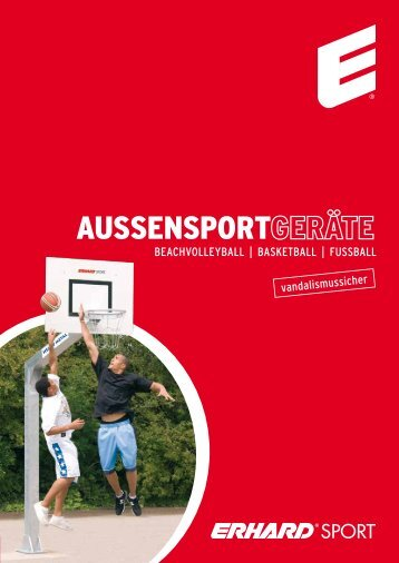 Download als PDF - Erhard Sport