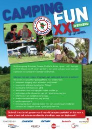 Camping XXL_Flyer_DEF.pdf - ERIBA-HYMER Nederland