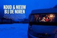 WP 12 Noorwegen.pdf - ERIBA-HYMER Nederland
