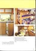 Page 1 TOEKOMSTGERICHT Eriba-Future EribaSwing Eriba-Nova ... - Page 7