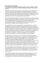 bescherung unterm tannenbaum.pdf - Erich Koch