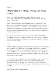 Graben -Drei Weiber und ein Gockel.pdf - Erich Koch
