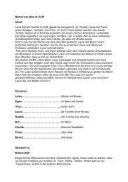 Mutter hat alles im Griff.pdf - Erich Koch