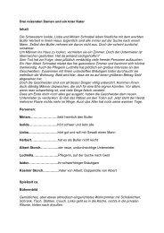 Drei reizenden Damen und ein toter Kater.pdf - Erich Koch