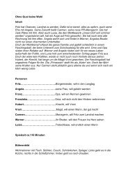 Ohne Qual keine Wah1.pdf - Erich Koch