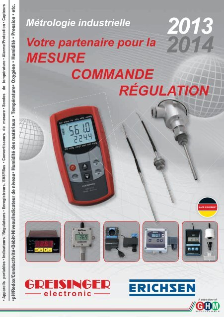 Sonde dambiance NTC 10 K 85 cm pour po/êle /à granul/és capteur de temp/érature