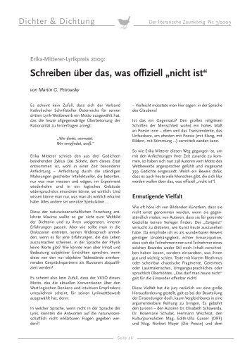 Offizielle Briefe Deutsch : Offizielle briefe und e mails schreiben