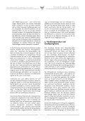 Aspekte des Mythischen und des magischen Realismus in Erika ... - Seite 2