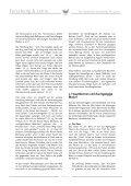Aspekte des Mythischen und des magischen Realismus in Erika ... - Seite 3