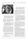 Aspekte des Mythischen und des magischen Realismus in Erika ... - Seite 4