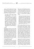 Aspekte des Mythischen und des magischen Realismus in Erika ... - Seite 5