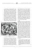 Aspekte des Mythischen und des magischen Realismus in Erika ... - Seite 6