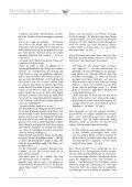 Aspekte des Mythischen und des magischen Realismus in Erika ... - Seite 7