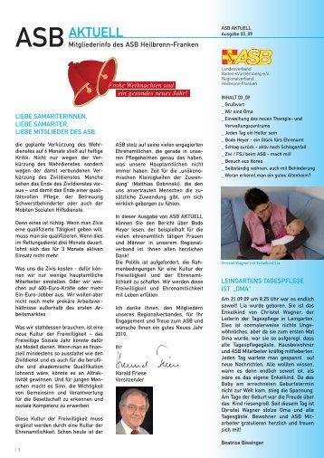 Layout 1 (Page 1) - ASB Heilbronn