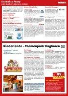 Penny Reisen Katalog September 2013 - Seite 2