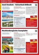Penny Reisen Katalog September 2013 - Seite 4