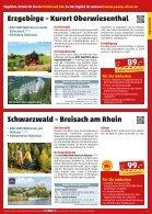 Penny Reisen Katalog September 2013 - Seite 5