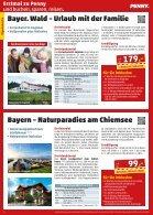 Penny Reisen Katalog September 2013 - Seite 6