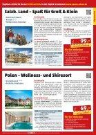 Penny Reisen Katalog September 2013 - Seite 7