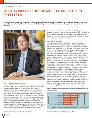 kunt u hier vinden - ERIM - Erasmus Universiteit Rotterdam