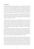 Confucian Capitalism - ERIM - Page 5