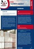 """""""Flexibiliteit in magazijnen"""" - ERIM - Erasmus Universiteit Rotterdam - Page 3"""