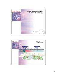 Download presentation - pdf - ERIM