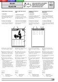 EL63 EL63 M - Page 3