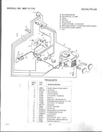 schaltplan leistungsprint e serie. Black Bedroom Furniture Sets. Home Design Ideas