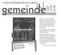 Gemeindeblatt April/Mai 2013 als pdf-Datei herunterladen.
