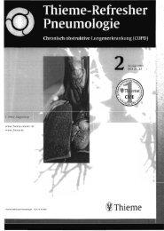 Pneumologie-COPD - Erkan Arslan