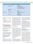 und E´lyt Störungen bei Darm-Nierenerkrankungen - Erkan Arslan - Page 6