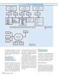 und E´lyt Störungen bei Darm-Nierenerkrankungen - Erkan Arslan - Page 7