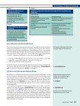 Enterale Ernährung - Erkan Arslan - Page 3