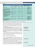 Enterale Ernährung - Erkan Arslan - Page 7