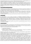 DtAtemwegsliga_Empfehlungen_Prophy_Therapie_Bronch_Infek - Page 2