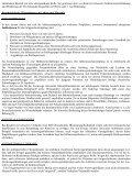 DtAtemwegsliga_Empfehlungen_Prophy_Therapie_Bronch_Infek - Seite 3