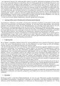 DtAtemwegsliga_Empfehlungen_Prophy_Therapie_Bronch_Infek - Page 4