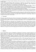 DtAtemwegsliga_Empfehlungen_Prophy_Therapie_Bronch_Infek - Page 5